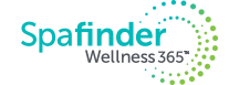 spafinder-wellness-365